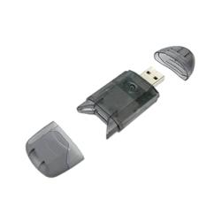 taskx_sd-usb_adapter