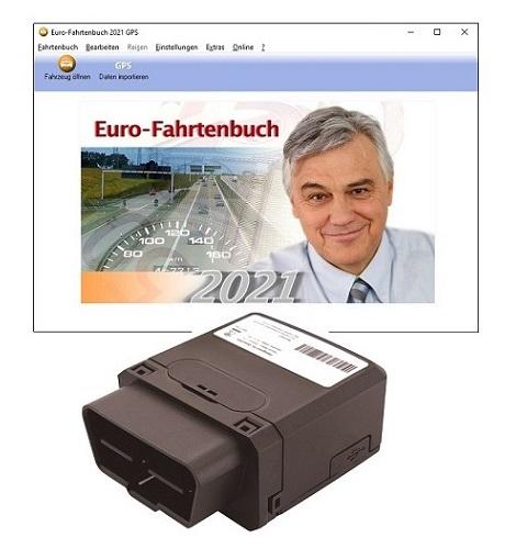 EFBGPS2021_V20_Screen_OBD_470x500