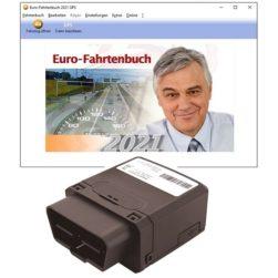 EFBGPSV20_Screen_OBD_500x500